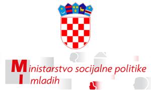 Logo_MSPM