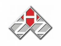 logo-hzz_250_165_s_c1
